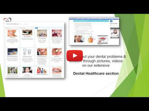 Dental World for Public