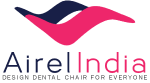 Airel India Pvt Ltd