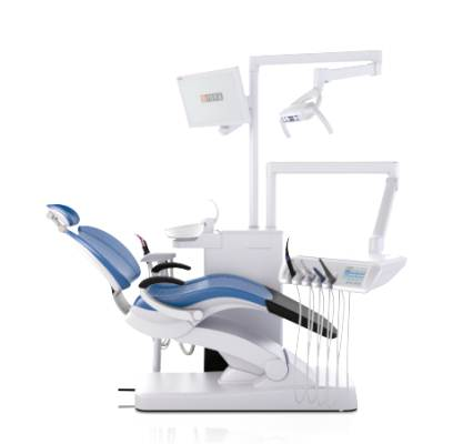 Sirona Dental Systems Pvt Ltd Dental Products And