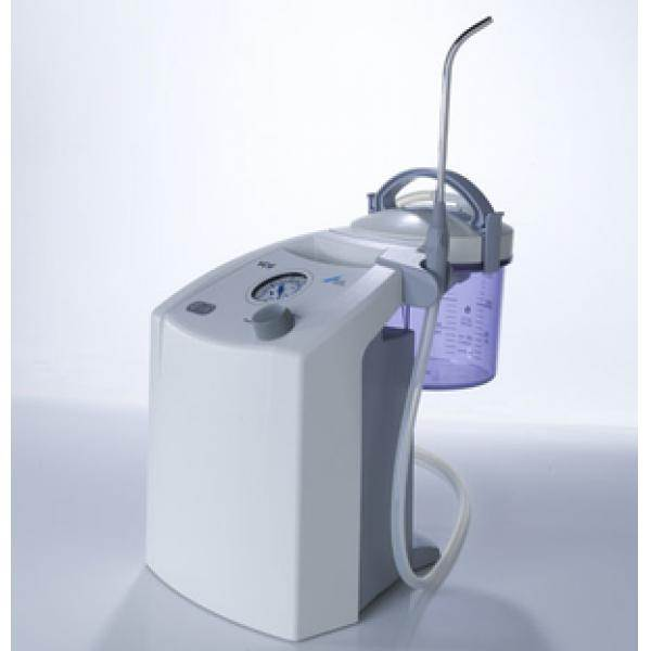VC Surgical Suction Unit