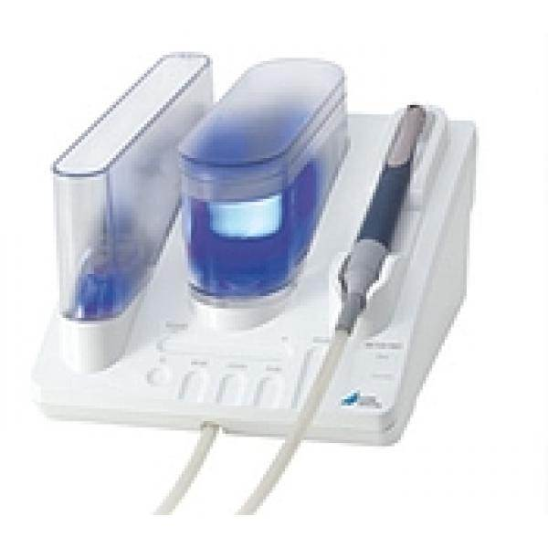 DURR dental - Dental Products and Equipments - IDW