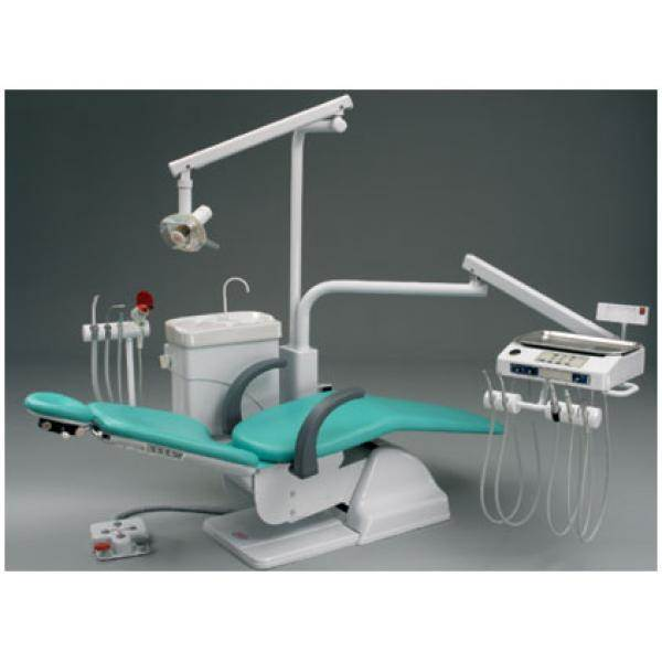 Buy Fully Automatic Online High Quality Dental Chairs Idw