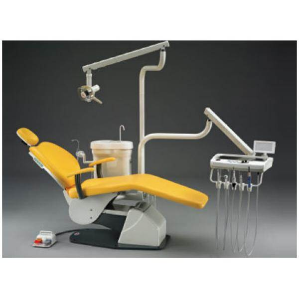 Confident-Dental chairs