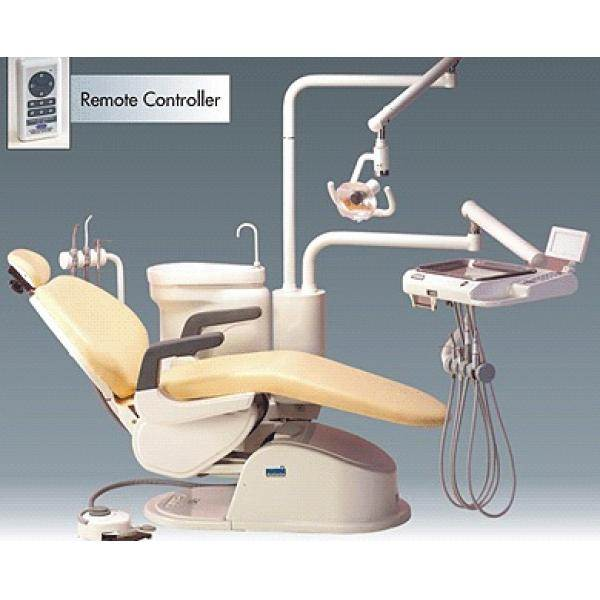 Clinix-Dental chairsClinix-Intelligent-Medical-Systems-Pvt-Ltd