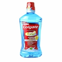 Colgate total advanced pro-shield peppermint