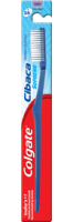 Colgate-cibaca supreme full head toothbrush