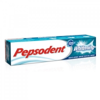 Pepsodent-whitening-Oral Hygiene ProductsHindustan-Unilever-Limited