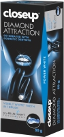 Close-up-diamond-attraction-Oral Hygiene ProductsHindustan-Unilever-Limited