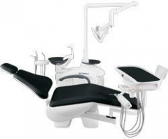 Suzy-emerald---baseless-chair-Dental chairsZion-Pvt.-Ltd