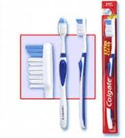 Colgate-360-slimsoft-toothbrush-Oral Hygiene ProductsColgate-World-of-Care