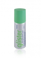 Glister-mouth-freshener-spray-(mint)-Oral Hygiene ProductsAmway-India-Enterprises-Pvt-Ltd