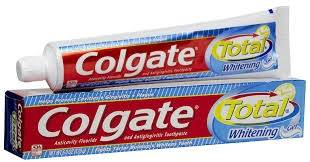 Colgate-Total-Toothpaste-Oral-Hygiene-Products-Colgate-World-of-Care