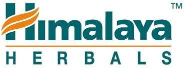 Himalaya Herbal Wellness