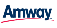 Amway India Enterprises Pvt Ltd