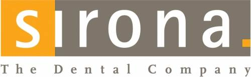 Sirona Dental Systems Pvt Ltd