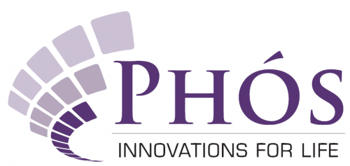 Phos Medicore Pvt Ltd