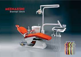 Meena-dental-chair-Dental chairsNovo-Dental-Products-Pvt-Ltd
