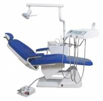 Scintila-international-Dental chairsNovo-Dental-Products-Pvt-Ltd