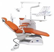 Novo-cameo-Dental chairsNovo-Dental-Products-Pvt-Ltd