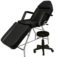 Portable-dental-chair-Dental-chairs-Surya-Enterprises
