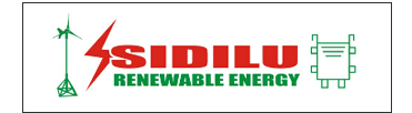 Sidilu Renewable Energy
