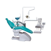 Dental-chairs-Dental chairsSurya-Enterprises