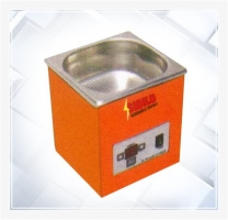 Table-top-ultrasonic-cleaner-Sterilization systemsSidilu-Renewable-Energy